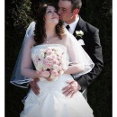 Weddings & Elopements