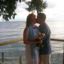 Sunshine Coast Beach weddings and elopement weddings