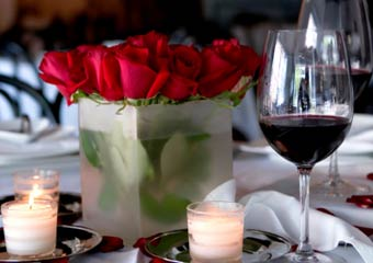 Experience Romance and Relaxation with Beach Hideaway B&B Getaway Packages