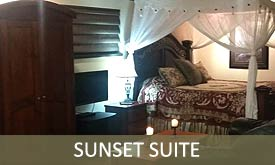 Sunset Suite